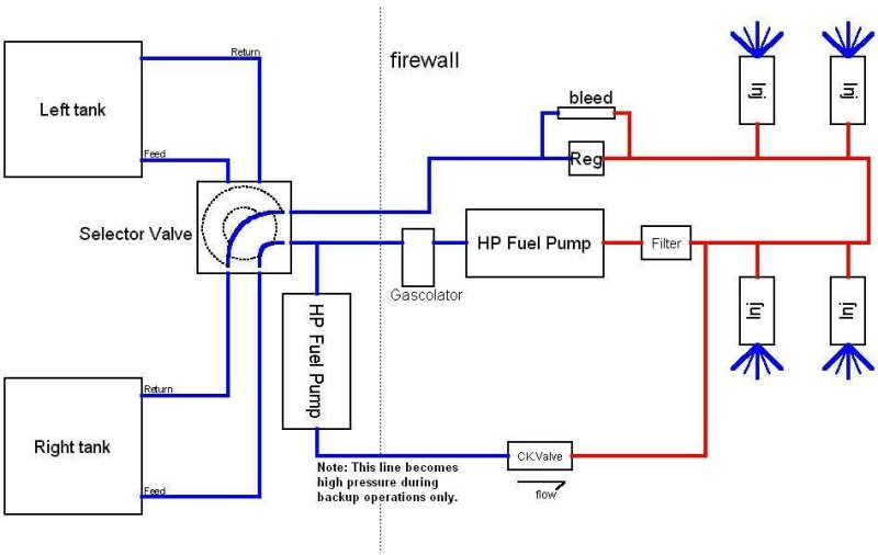 12 volt suburban furnace wiring diagram  12  free engine